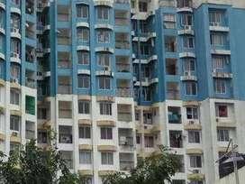 2bhk flat rent for kakkanad