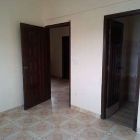 500 Sqr Ft. 2 Bed Lounge New Apartment Phase 2 Ext. DHA