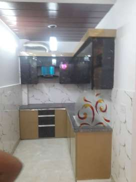 $^(2BHK CAR PARKING 22LACS LOAN FACILITY BY GOVT BANK NEAR TO METRO ST