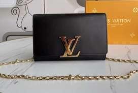 LV Sling bag women