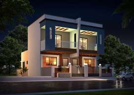 Sell for home rahatgao road Deshmukh lon