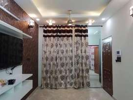 3BHK builder floor available for sale in Palam near Dwarka sector 8