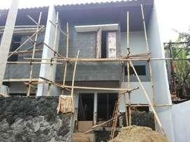 Jasa tukang bangunan rumah pagar dan renovasi rumah