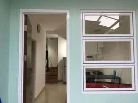Tersedia 1 kamar dekat Mal daan mogot dan Bandara Soetta