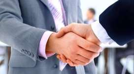 Biro Jasa Pembuatan : PT, CV, UD, Firma, Yayasan, SIUP, NIB