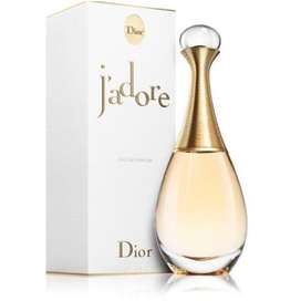 Parfum Dior J'adore