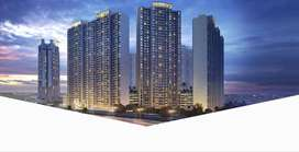 1 bhk for sale in indiabulls park panvel premium