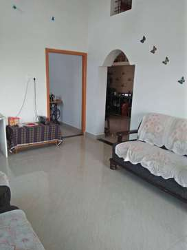 Independent room