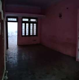 House in Shyam Nagar