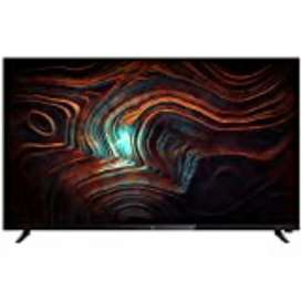 'WINTER SALE' 'FULL HD' LED TV 32 INCHES WITH 1 YEAR WARRANTY ON BILL
