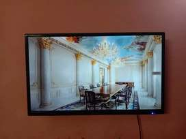 """Android New 42"""" Sony panel LED TV full hd"""