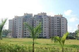 NCC Urban Khelgaon Ranchi, Hotwar