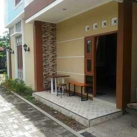HOMESTAY/Guest house, Temanggal II, Purwomartani, Sleman, DIY
