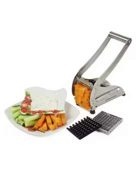 Potato Cutter very good quality esay to use esay cut potatoes