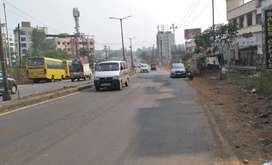 Shop Sale urgent highway road Badlapur East