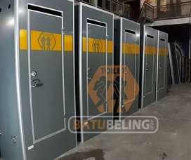 Jual Toilet Portable Tipe Low Price