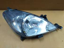 Innova Type1 & 2 Brand New Head Lamp