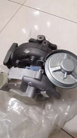 Jual turbo LC TAMBANG VDJ 78R