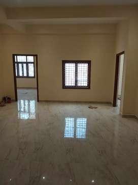 (Alok properties) 2Bhk in Sundarpur ganesh dham colony