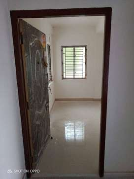 Ready to Move 2 BHK Flats for Sale in Chandannagar Nr Vidyalanla More