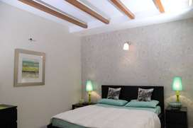LUXURY STUDIO APARTMENT JUST ON 10% BOOKING REMAINING 4 YEARS