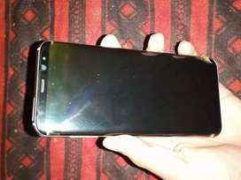 i want sell my samsung S8+