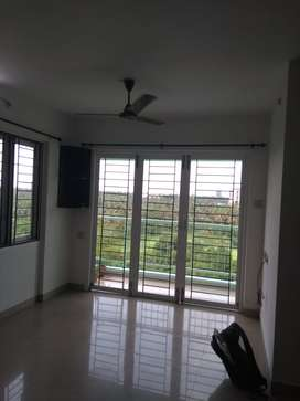 3bhk apartment for rent near Pettah