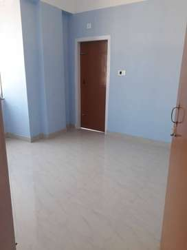 single room available in Sundarpur for rent