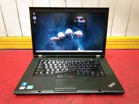 "CORE i5 3rd Generation 4gb/320gb 14"" wifi Lenovo Laptop Rs.12000"