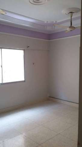 Neat Clean 2 Bedroom Apartment For Immediate Sale in DHA Phase 2 Ext