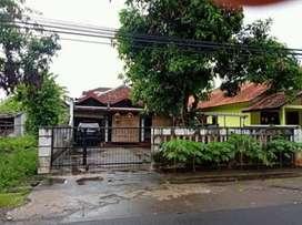 Jual rumah kost kosan pasar Bantengan Selatan Blok O Banguntapan STTA