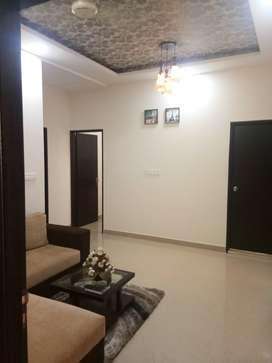 2BHK Full furnished loanable Flats near NRI circle, jagatpura.