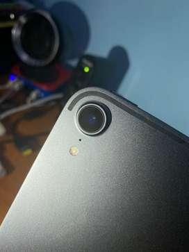 Apple Ipad Pro 11 Space Grey 64GB Wifi