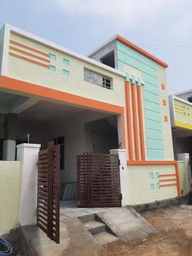 SB homes is very good house