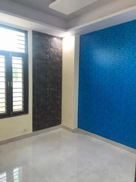 1bhk flat ready to move