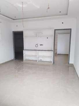 1,2 bhk new flats Gollapudi bhavanipuram