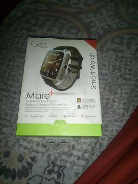 Sale sale sale smart watch lush condition almost new 10/10 condition