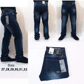 Celana Import Jeans