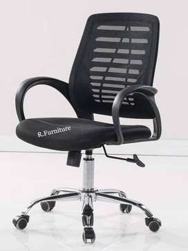 R-948 Imported office chair _ Contact us for office tables sofa chairs