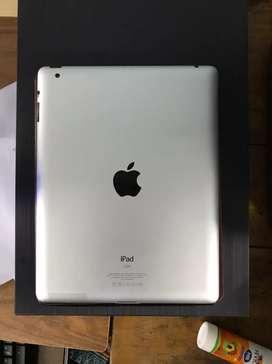 Apple Ipad 2 for sale