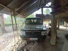 Tata Sumo Victa 2005 Diesel 75680 Km Driven all paper fal