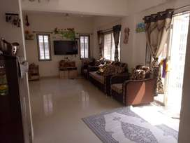 3 bhk available for rent in wakad