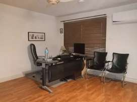 Space Available For Rent (  Hostel, Office , Parlour , School ,Clinic)