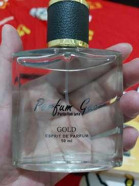 Jual parfum ori dan murah ketahan 12 jam