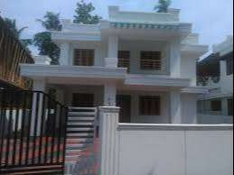 4 BHK House for sale at Kalandithazham.