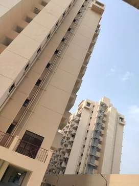 2bhk ready to move in flat for sale in sector 37c gurgaon