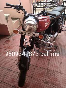 Good condition bike of selling