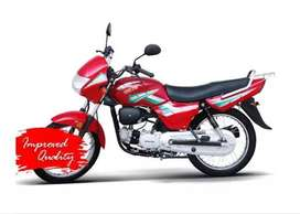 Super star 2019 Model Excellent condition