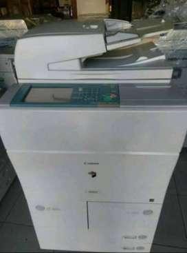 Dibutuhkan Operator Fotocopy Canon IR