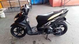 Dijual yamaha xeon 2012